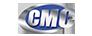 K16IW CMC-TV