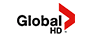 Global Penticton HDTV