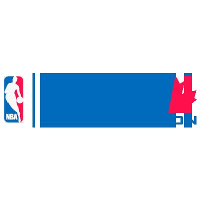 No Logo