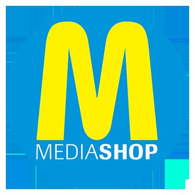 MediaShop- Neuheiten