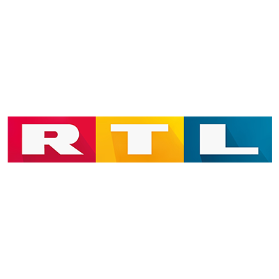 RTL Television - TV Listings Guide