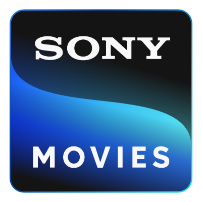 Sony Movies (UK)
