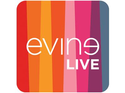 KJNK Evine Live
