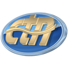 KQCK Christian Television Network HDTV