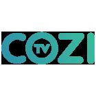 WTHR Cozi TV