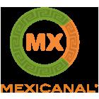 KOHC Mexicanal