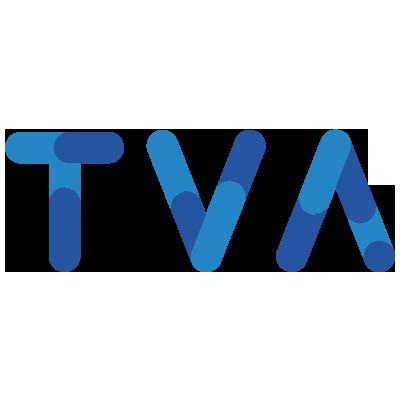 CHOT TVA HDTV (Gatineau)