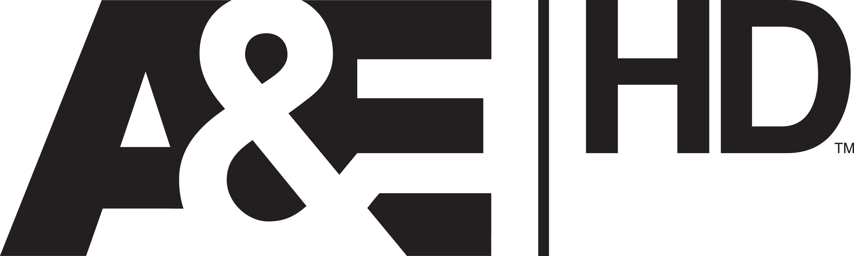 A&E Network HDTV - TV Listings Guide