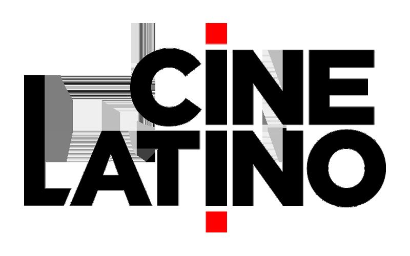 Cine Latino en vivo