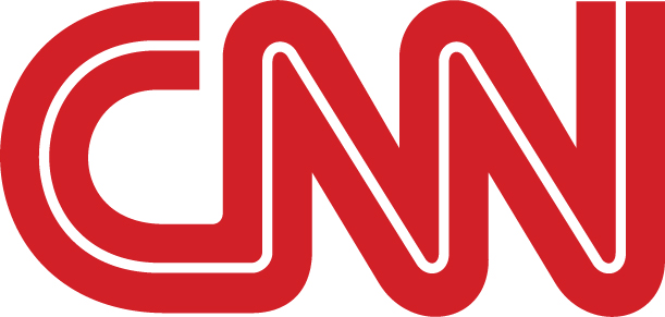 Cable News Network International
