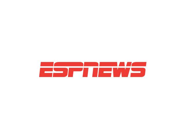 ESPN News - TV Listings Guide