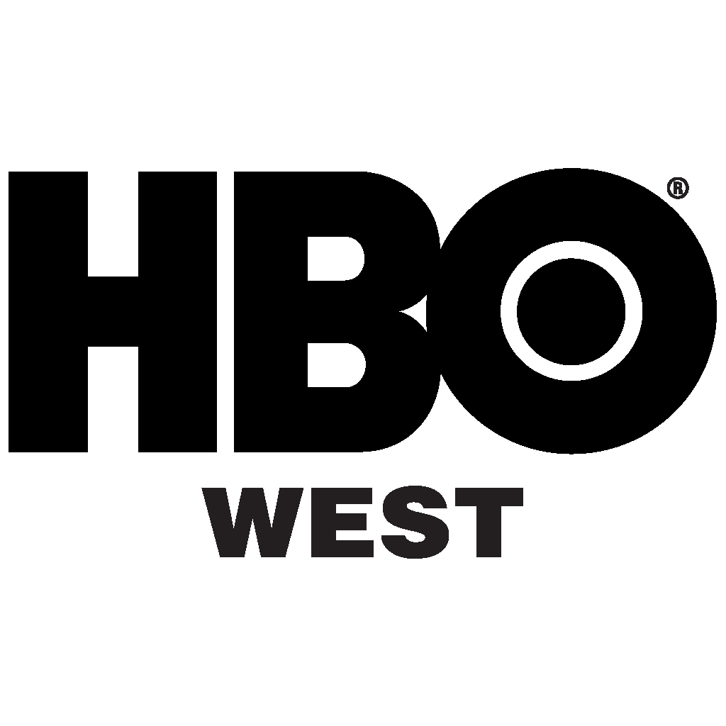 hbo (west) - tv listings guide