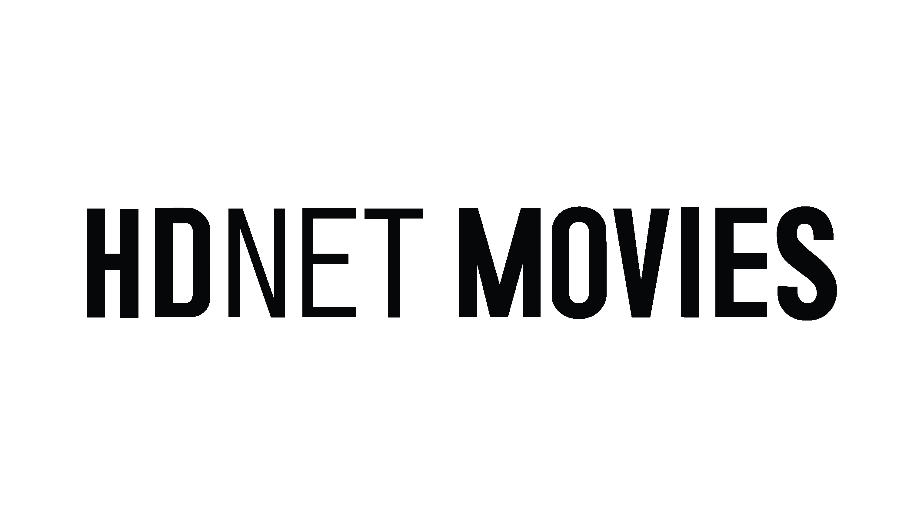 hdnet movies - tv listings guide