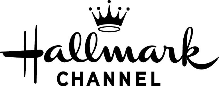 Hallmark Channel (East)