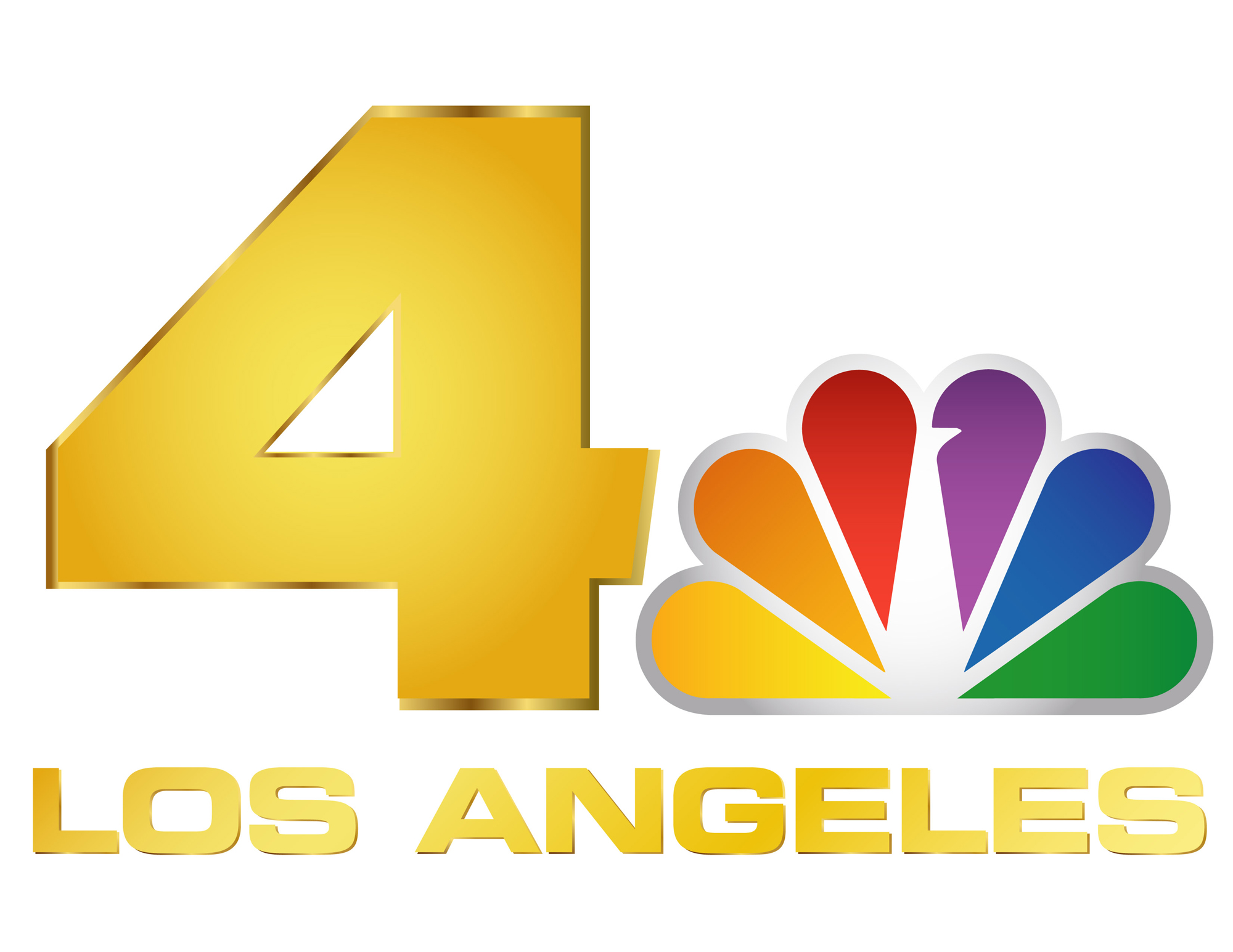 knbc - tv listings guide