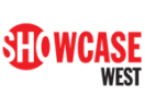 Showtime Showcase (West)