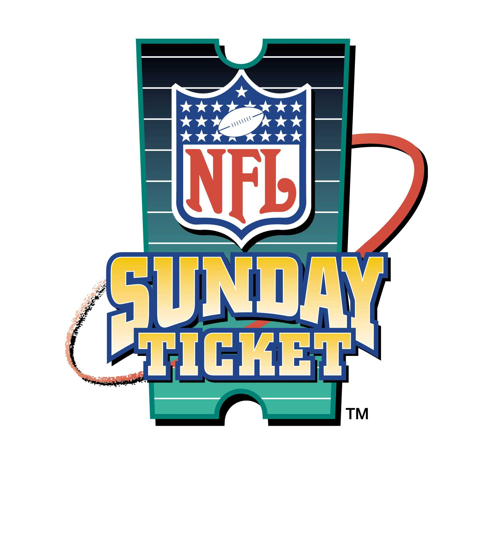 nfl sunday ticket tv listings guide rh ontvtonight com nfl sunday ticket login att nfl sunday ticket login online