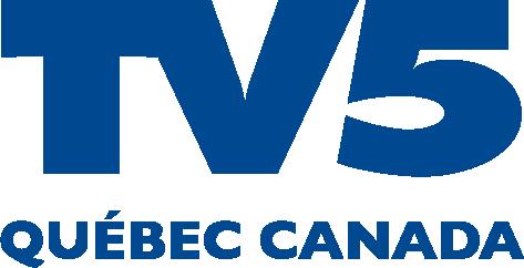 TV5 Québec Canada HDTV