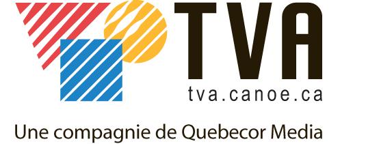 CHAU TVA (Carleton)