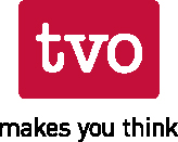 TVOntario HDTV