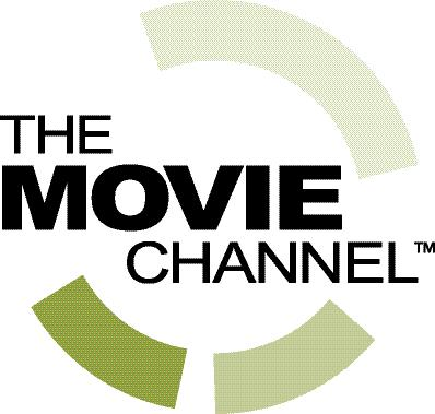 the movie channel west tv listings guide