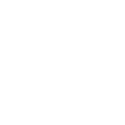 ION ShopTV