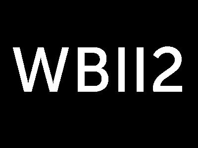 WBII FGO