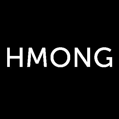 Hmong USA