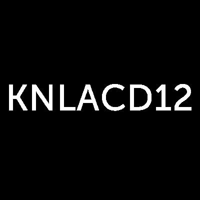 KNLA IBC TV