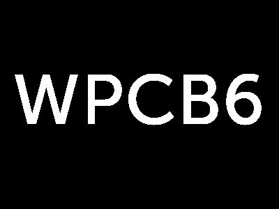 WPCB Faith & Family