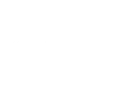 KMTP The World Channel