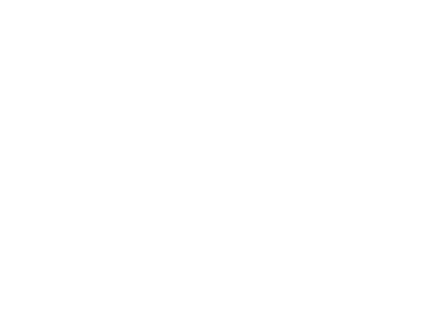 KMTP The Wedding Channel