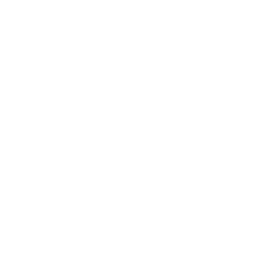 KNOV Beach TV