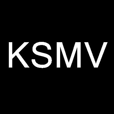 KSMV-LD