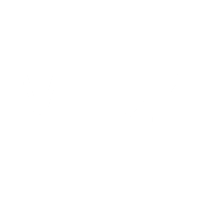 MHz4 RT (Russia Today)