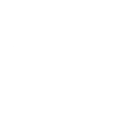 MHz5 Africa Today