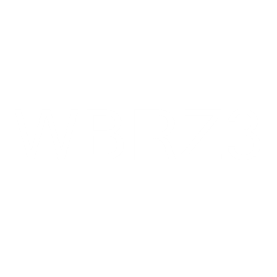 WBRZ Weather and Traffic