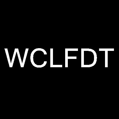 WCLFDT