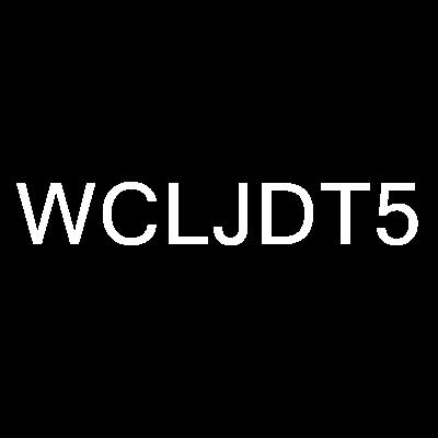 WCLJ TBN Salsa