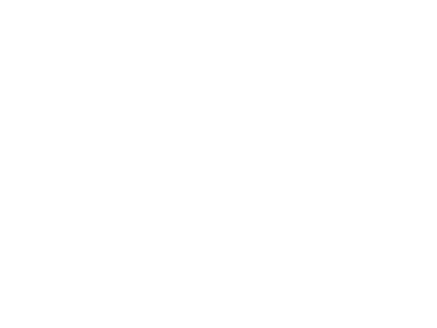 WHRT
