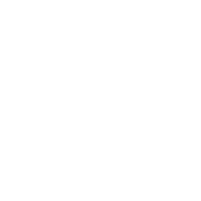 WKOB Guide US TV