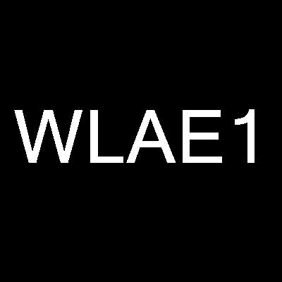 WLAE HDTV