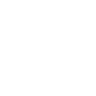 WOCK Z Living