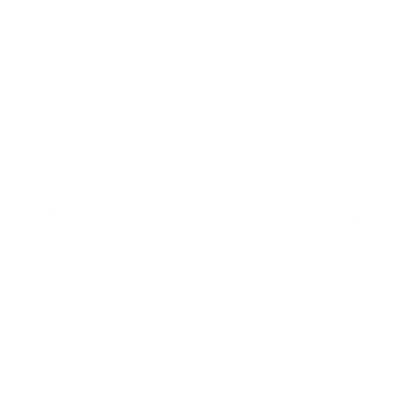 WPDS Pinellas Districts School Ch. 14